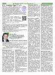 KiEZBLATT Seite 12