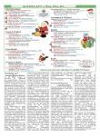 KiEZBLATT Seite 04