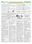 KiEZBLATT Seite 14