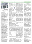 KiEZBLATT Seite 08