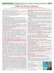 KiEZBLATT Seite 03