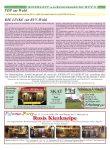 KiEZBLATT Seite 09