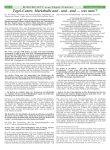 KiEZBLATT Seite 10