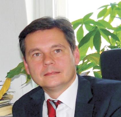 Uwe Brockhausen p