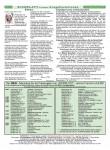 KiEZBLATT Seite 02