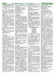 KiEZBLATT Seite 18