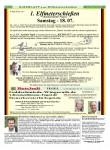 KiEZBLATT Seite 24