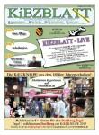 KiEZBLATT Seite 01