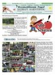 KiEZBLATT Seite 06