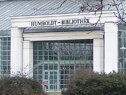 HumboldtBiblio 106 13