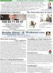 KiEZBLATT Seite 15