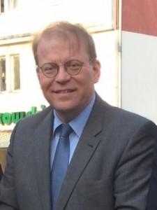 2014 Thorsten Karge