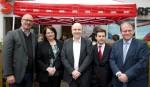 SPD Karge Bürgerbüro011198 a 800