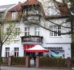 SPD Karge Bürgerbüro011212 a 800