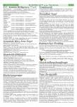 KiEZBLATT Seite 11