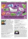 KiEZBLATT Seite 05