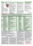 KiEZBLATT Seite 2