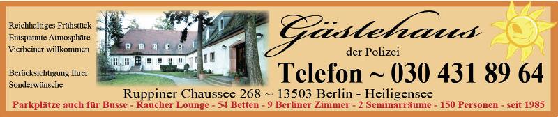 114 wp 13 Gästehaus