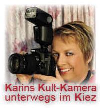 Mademann FotoP