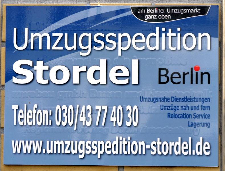 Brockhausen Praktikum  Stordel kb 114   0485 a