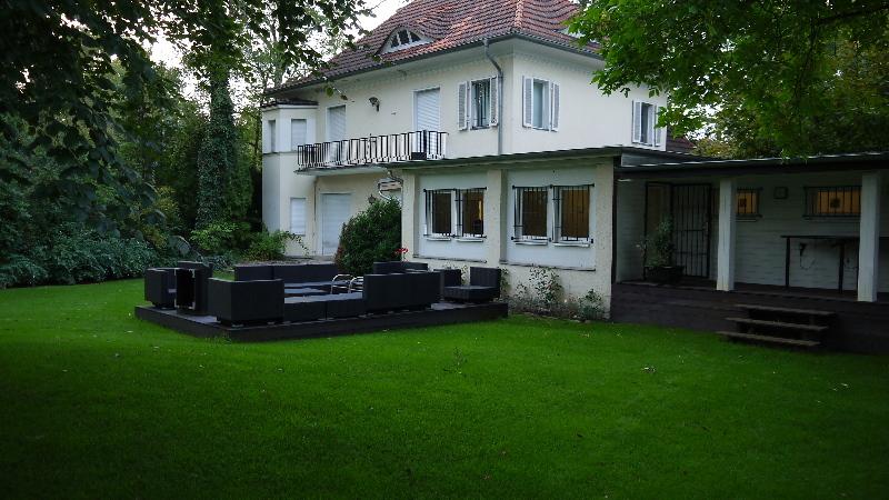 Brockhausen REinickendorfer Frauen Lipke 14   0292