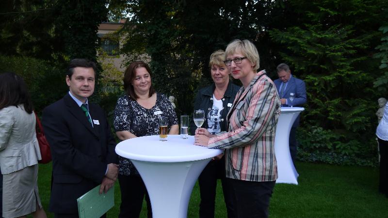Brockhausen REinickendorfer Frauen Lipke 14   0295