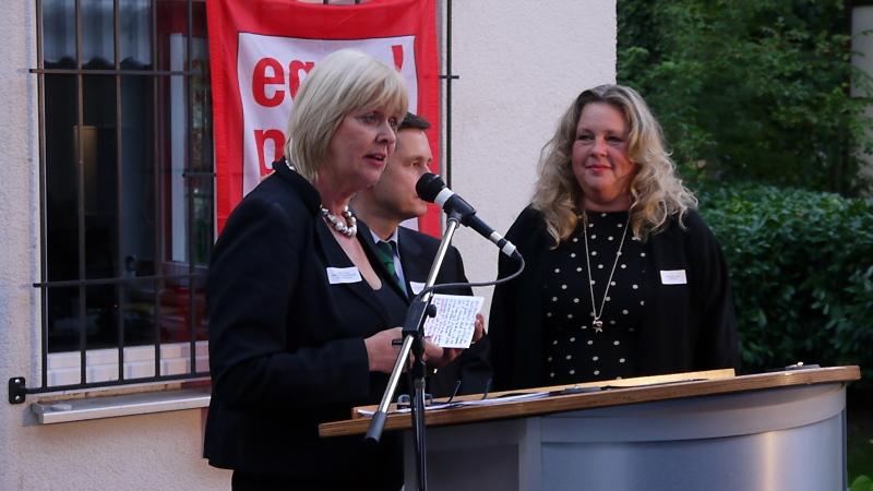 Brockhausen REinickendorfer Frauen Lipke 14   0370
