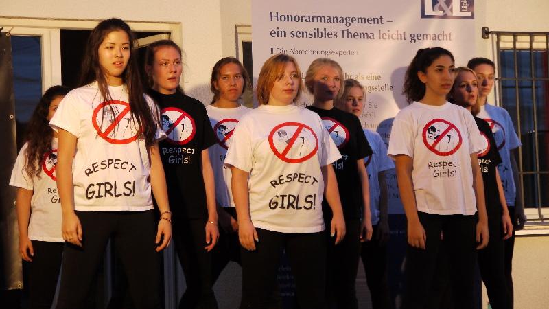 Brockhausen REinickendorfer Frauen Lipke 14   0495