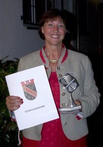 Brockhausen REinickendorfer Frauen Lipke 14 0680 a a P