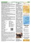 KiEZBLATT Seite 13