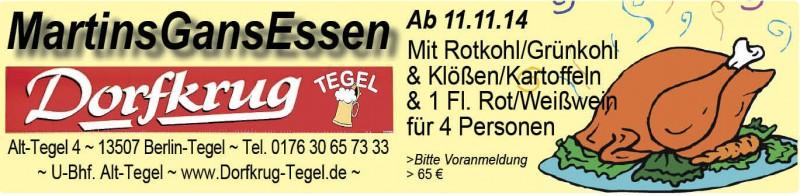 Dorfkrug Tegel 116 wp 03