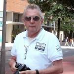 Klaus-Dieter May
