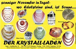 Krystallladen116 wp 07