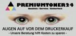 Premiumtoner24 116 wp 16