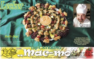 mac mo Fingerfoodis 3 116 wp 09