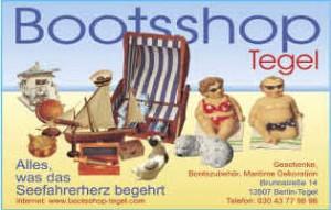 Bootsshop 116 wp 05 x