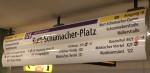 U-Bhf-Kutschi-Schild(byFHM)