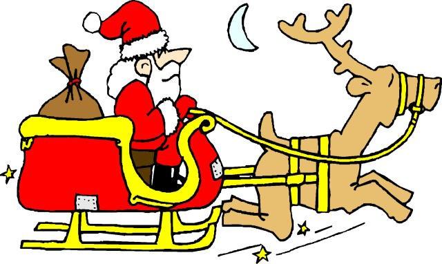 Weihnachten WeihnPict0512