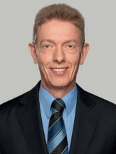 Höhne Andreas