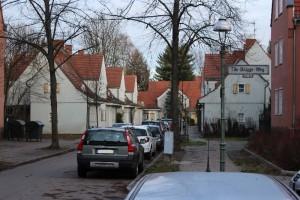 Steinbergsiedlung(byFHM)