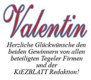 120 wp 05 Valentin Glückwünsche