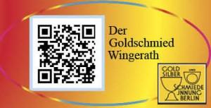 120 wp 10 Quickler Goldschmiede Wingerath