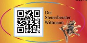 120 wp 10 Quickler Steuerberater in tegel Wittmann