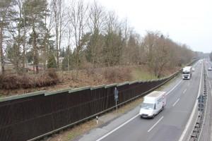 cdu marten A111-Heiligensee (byFHM)