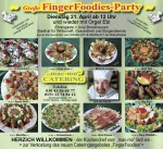 121 wp 05 FingerFoodies mac-mo