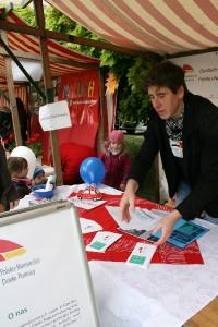 Deutsch Polnisches Hilfswerk Droske0232
