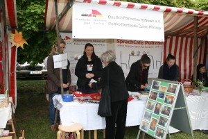 Deutsch Polnisches Hilfswerk Droske0233