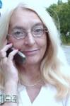 Geschäftsführerin Marina Otto Telwfon 030 97 880 110 (AB)