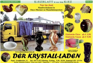 01_KB__011  Krystall-laden