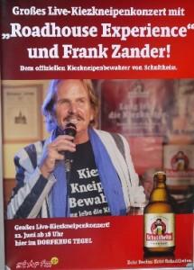 Dorfkrug tegel Frank Zander Schultheiss Kiezkneipen  0088